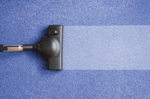 Shopping For Carpet Carpet cleaning Buffalo NY